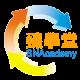 Logo SNMA2b