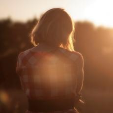 sunset-Ind Member